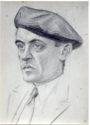 Jose Miguel de la Quadra-Salcedo